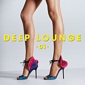 Deep Lounge 01 by Various Artists