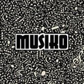 Porco Disco de Musiko