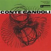Toots Sweet (Remastered 2014) von Conte Candoli