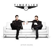 After Hours (Deluxe) de Timeflies