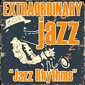 Jazz Rhythms de Various Artists
