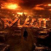 The Apocalypse by Ry Legit