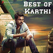 Best of Karthi by Various Artists