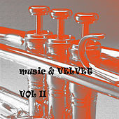Music & Velvet Vol. II de Various Artists