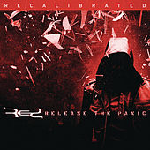 Release The Panic:  Recalibrated von RED