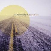 De Poolreizigers (Soundtrack) by Arsenal