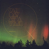 One Day At A Time by Arsenal