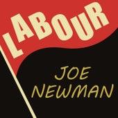 Labour by Joe Newman