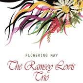 Flowering May von Ramsey Lewis
