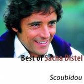 Best of Sacha Distel (Remastered) von Sacha Distel