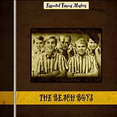 Essential Famous Masters (Remastered) de The Beach Boys