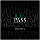 Projections van Joe Pass