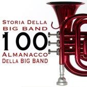 Storia della Big Band (Almanacco della Big Band) de Various Artists