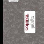 Hello, Control by Brandtson