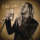This Is Ryan Shaw de Ryan Shaw