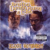 Blocc Movement by Various Artists