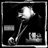 The Mobfather (Return of the Bald Headed Nut) von C-BO