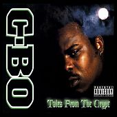 Tales From The Crypt von C-BO