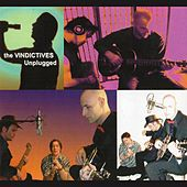 Unplugged by The Vindictives