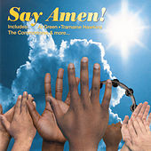 Say Amen by Various Artists