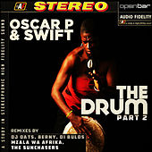 The Drum Part 2 by Swift