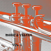 Music & Velvet Vol. I de Various Artists