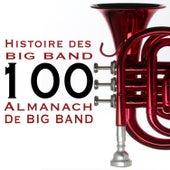 Histoire des Big Bands (Almanach de Big Band) de Various Artists