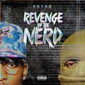 Revenge of the Nerd by Pries