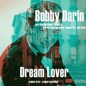 Dream Lover (Remastered) by Bobby Darin