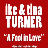 A Fool in Love by Various Artists