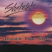 Under the Sun von Shakatak