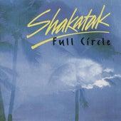 Full Circle von Shakatak