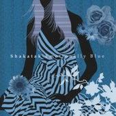 Emotionally Blue von Shakatak