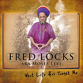What Life Has Taught Me by Fred Locks