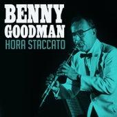 Hora Staccato von Benny Goodman