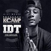 IDT - The Mixtape by K Camp