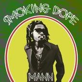 Smoking Dope - Single von Mann