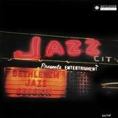 Jazz City Presents Bethlehem Jazz Session (Remastered 2014) by Various Artists