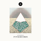 An Introduction to Futur Records - EP de Various Artists