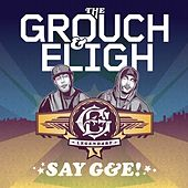 Say G&E! (Deluxe Edition) von Various Artists