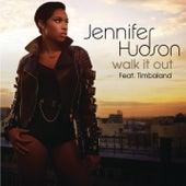 Walk It Out by Jennifer Hudson