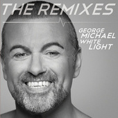 White Light (The Remixes) von George Michael