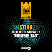 Do It in the Shower / Theme from