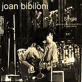 Single by Joan Bibiloni