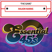 The Game by Major Harris