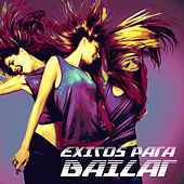 Exitos para Bailar by Various Artists