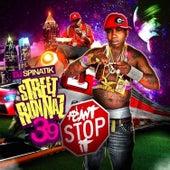 Street Runnaz 39 de Gucci Mane