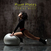 Power Pilates - Traning Music de Various Artists