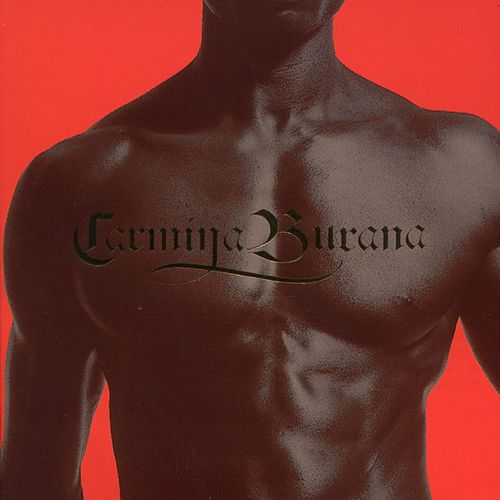 Carmina Burana by Michel Plasson