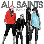 Studio 1 van All Saints